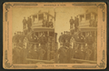 Hart's Daily Line Oklawaha Steamers, from Robert N. Dennis collection of stereoscopic views.png