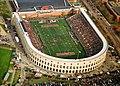 Harvard Stadium - 2006 1.jpg