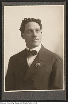 Harvard Theatre Collection - Charles Bowers TCS 1.3351.jpg