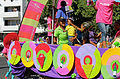 Harvest Parade 2014 6.jpg