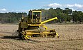Harvesting oat after the summer of 2018 drought 3.jpg