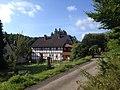 Hasenmühle Ippinghausen.JPG