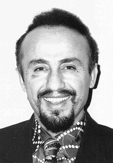 Hashem Sabbaghian Iranian politician