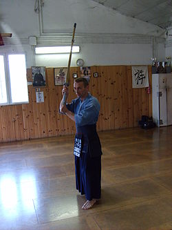 Hassō-no-kamae Christophe Chanoux.jpg