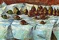 Hassam - winter-sickle-pears.jpg