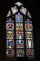 Hasselt (Belgium) Sint-Quintinuskathedraal 20.JPG