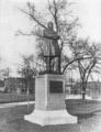 Hatch Monument.png