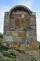 Hatci, Bri Yeghtci, 2014.05.10 - panoramio (1).jpg