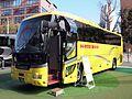 Hato Bus 451 Legato.jpg