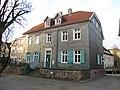 Hattingen-Kirchplatz 19.jpg