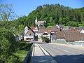 Hatzfeld06.jpg