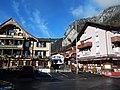 Hauptstrasse Interlaken - panoramio.jpg