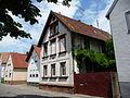 Haus-in-Hatzenbuehl-02.JPG