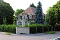 Haus Knopf (Freiburg) 3.jpg