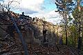 Haus Silberborn3 Blankenburg Harz.jpg
