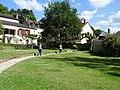 Hause-Studio of Daubigny.jpg