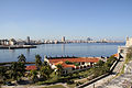 Havana from the Fort (3216250272).jpg