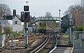 Havant railway station MMB 02 313208.jpg