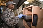 Have kitchen, will travel, GA Air Guard supports 58th Presidential Inauguration 170118-Z-XI378-013.jpg