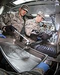 Have kitchen, will travel, GA Air Guard supports 58th Presidential Inauguration 170118-Z-XI378-015.jpg