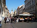 Havelský trh, od Uhelného trhu.jpg
