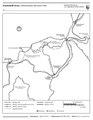 Hawksbill RoadTrail.pdf