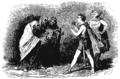 Hawthorne - Le Livre des merveilles, première partie, trad. Rabillon, 1858, illust 01.png