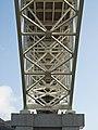 Hayase Bridge 319846.jpg