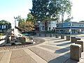 Haynies corner midday.JPG