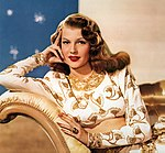 Rita Hayworth Hayworth-Gilda-1946-Color.jpg