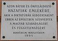 HazafiakEmlékére Bartók26.jpg