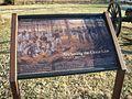 Hazen Brigade Monument Stones River National Battlefield Murfreesboro TN 2013-12-27 003.jpg