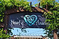 Heart of Anacortes - sign.jpg