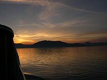 Hecate Strait, BC -c.jpg