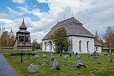 Fil:Hede kyrka 20160911.jpg