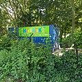 Heempark Den Bosch.jpg