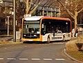 Heidelberg - Mercedes-Benz eCitaro - RNV 6005 - MA-RN 6005 - 2019-02-06 16-12-48.jpg