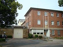 Steinstraße in Heilbronn
