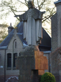 Heilig Hartbeeld Beek (Montferland) 1.png