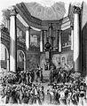 Heiliggeistkirche Bern, Tagsatzung 1847.jpg