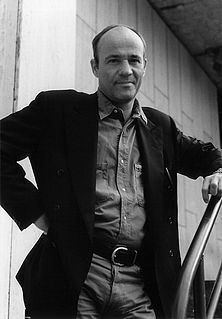 Heiner Lauterbach German actor