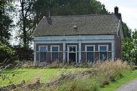 Heinkenszand Heinkenszandseweg 44 woonhuis.JPG
