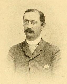 Heinrich Simroth