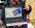 Heisterburg Georadarmessung Computer.jpg