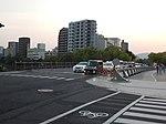 Heiwao Bridge, Hiroshima.jpg