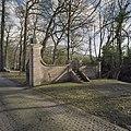 Hekpijler van toegangshek - Havelte - 20364648 - RCE.jpg