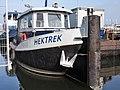 Hektrek ENI 02316627 Nieuwe Houthaven, Port of Amsterdam pic1.jpg