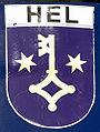 Hel (DerHexer) 2010-07-13 051.jpg
