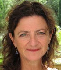 Helen Benedict.png