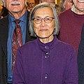 Helen Chan Wolf with IEEE Shakey Team.jpg